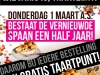 half_jaar_website